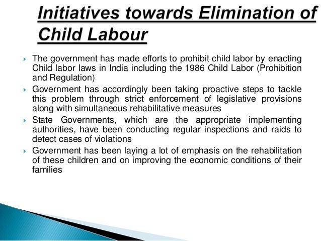 uns preventative measures against child labour Basic principles and rights relating to work and follow-up measures swiss post is assuming an increasing ecological suppliers undertake not to permit discrimination against people during their hiring, remuneration, access to auxiliary services and educational prohibition of child labour we do not accept child labour.
