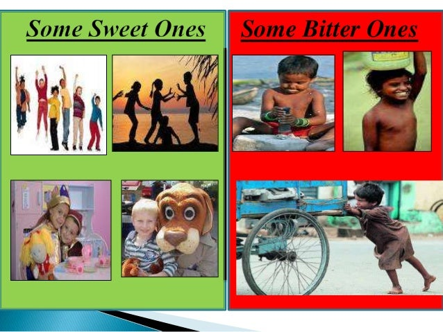 Child labour-child-labour-project Slide 3