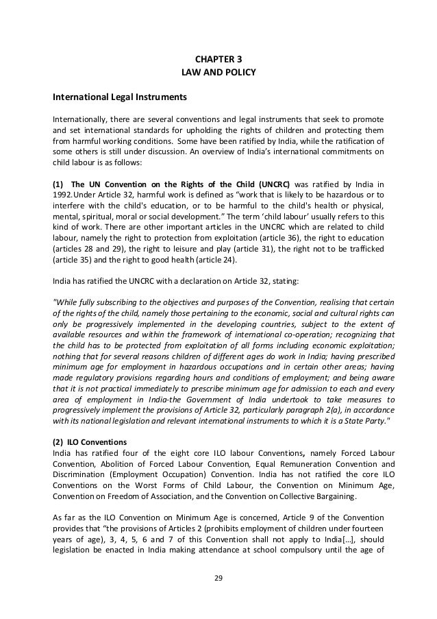 Technology Essay Writing  Example Of A Memoir Essay also Need Based Scholarship Essay Child Labour Essay In English Pdf  Cv Writing Service Us  Essays On Women Empowerment