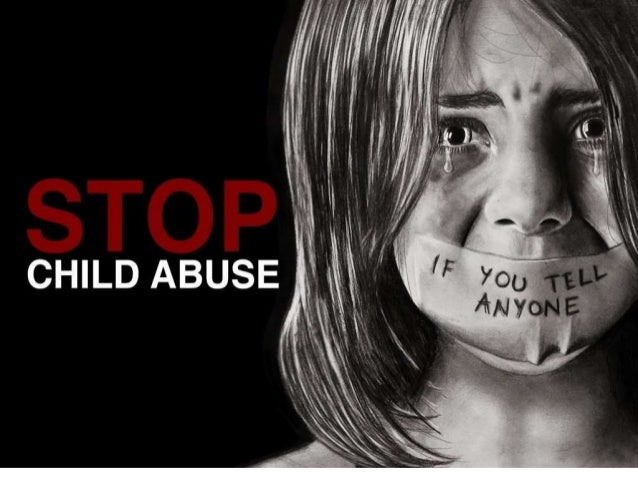 Child Molestation: How to Protect Your Children From Pedophiles
