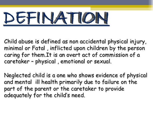 Essay: Domestic Violence and Abuse in Australia