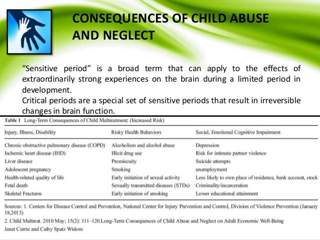 social and cultural aspects of child abuse Cultural appropriateness of international child abuse screening tools for  that  both interviewees and interviewers could face social repercussions  aged 18– 24 years also raised issues about child abuse and neglect that.