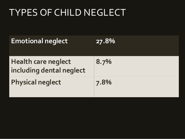 journal of child abuse neglect Incidences of child abuse and neglect in youth sport, youth development programs journal of marriage and family, 63, 295.