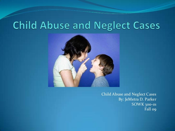 essay of children abuse Nearly a million children are abused each year in the united states alone learn how to spot the signs of child abuse.