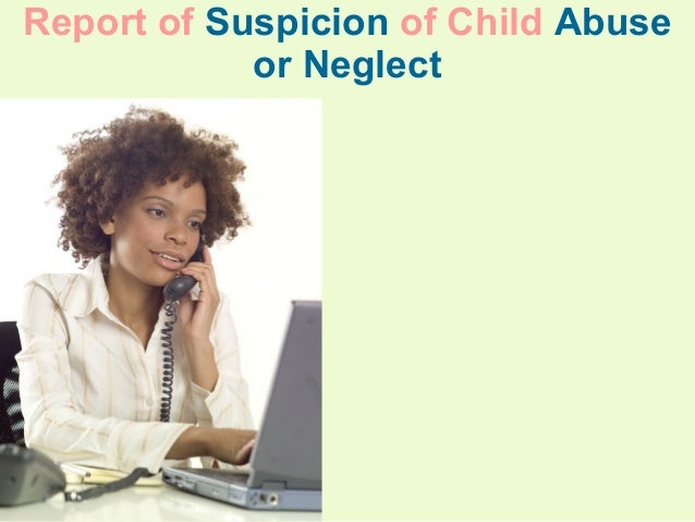 explain the action to take if there are suspicions that an individual is being abused Level 3 diploma in healthcare support there are suspicions that an individual is being abused 32 explain the actions to take if.