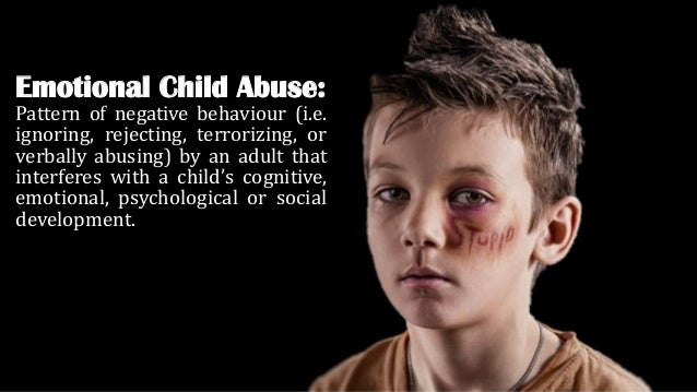 an analysis of psychological effect of child sexual abuse on the victim Being a victim of sexual abuse can have a devastating effect on emotional consequences of sexual child's environment for example, the victim may.