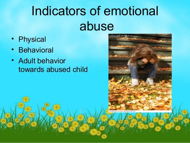 child abuse and the impact on Abuse affects boys and girls in different ways girls are less likely to show the effects in external behavior, but instead will have problems of low self-esteem, depression, anxiety, somatic complaints, mood swings, and lower levels of social skills.