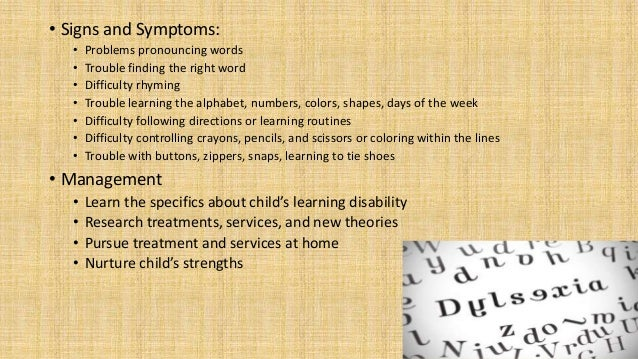 Anxiety disorders • Anxiety disorders are characterized by irrational fear or worry causing significant distress and/or im...