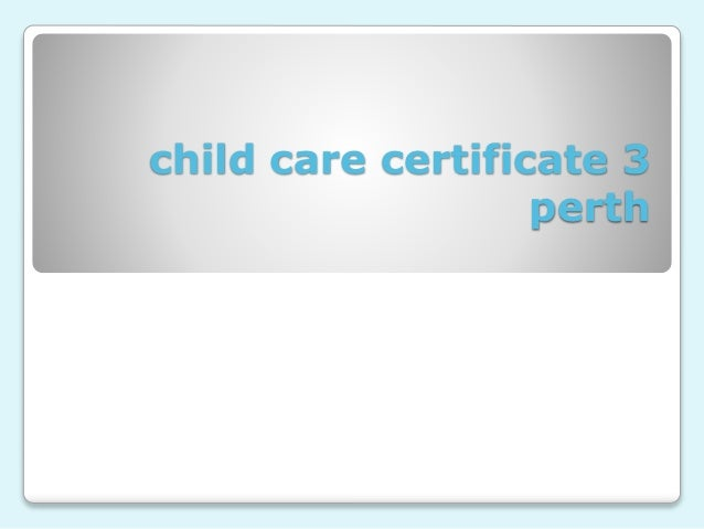 Day care certificate template image collections certificate day care certificate template gallery certificate design and day care certificate template image collections certificate day yelopaper Images