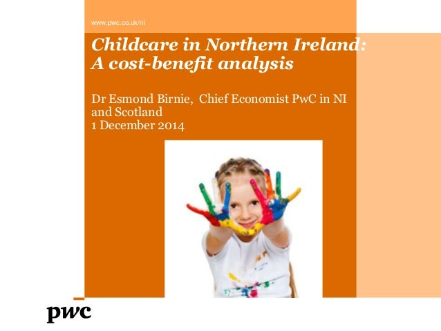 questions on child care northern ireland The ecce scheme provides a free year of early childhood care and education and frequently asked questions on types of child care which are.
