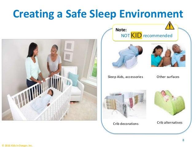 Childcare Professional Presentation