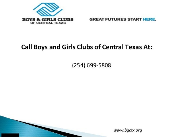 boys and girls clubs of monterey Community partners 2017-2018 monterey college of law the boys & girls clubs of santa cruz county is a youth service organization promoting youth guidance.