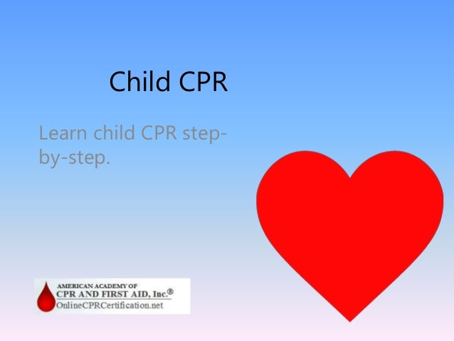child-cpr-1-638.jpg?cb=1405083433