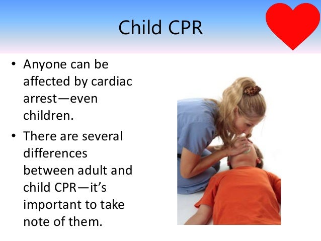 child-cpr-2-638.jpg?cb=1405083433