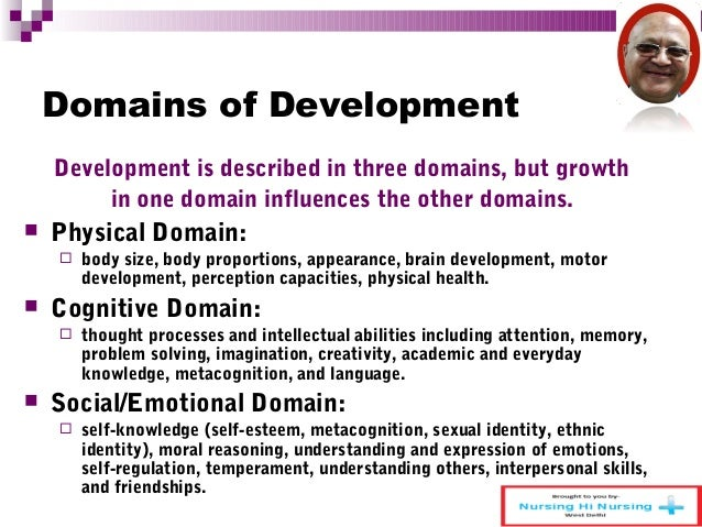 child each area of development fro It is normal for a child to be behind in some areas and ahead in others if you have any concerns about your child's development.