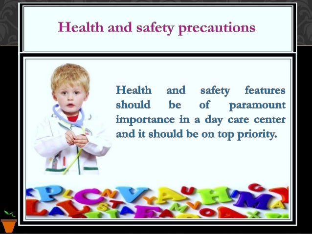 cu2939 develop health and safety Health and safety management systems-how to establish health and safety management systems at work and keep it going  develop objectives for the safety and health .