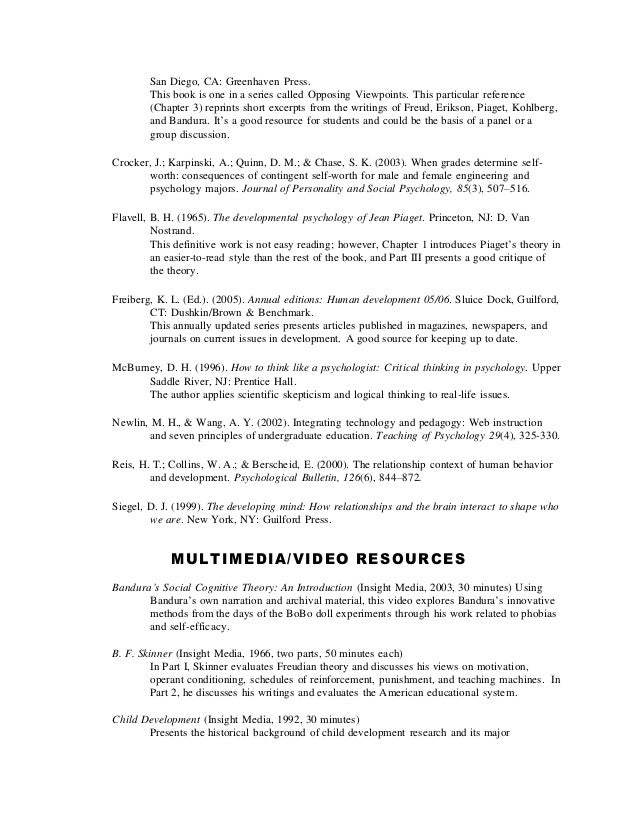 Elements of a research paper juvenile delinquency pdf cover letter help with essay writing journals fandeluxe Gallery