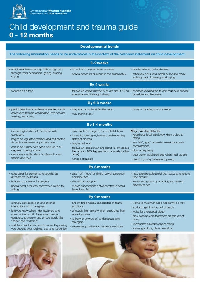 Child developmentandtraumaguide dcp