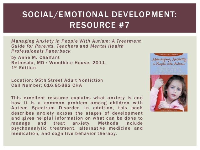 timeline for social and emotional development The kansas social, emotional, and character development (secd) standards   revisit the planning timeline regularly and publicize progress toward goals 5.