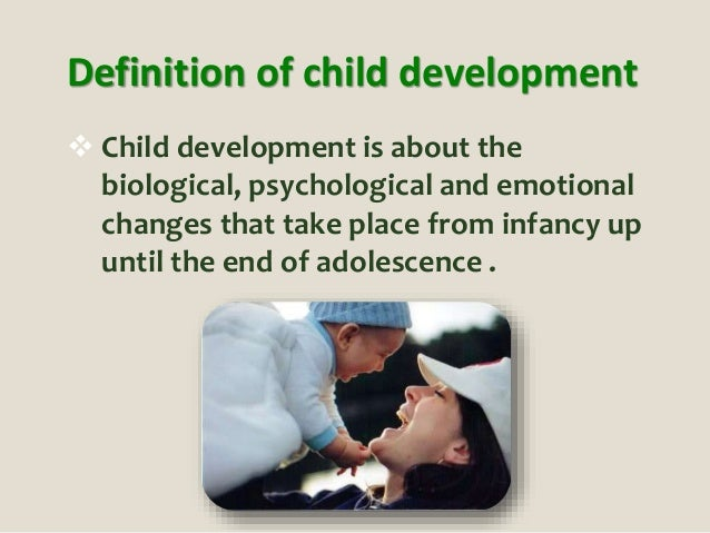child and adolescent psychology Goodtherapyorg lists licensed child psychologists by location and specialty find a child psychologist in your city and contact through email or phone.