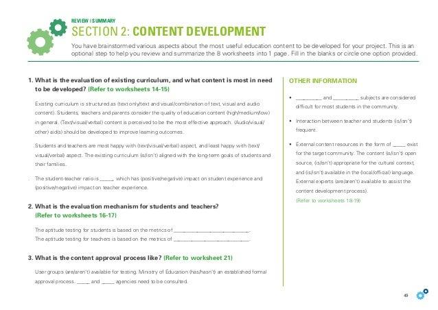 All Worksheets Child Development Worksheets Free Printable – Child Development Worksheets