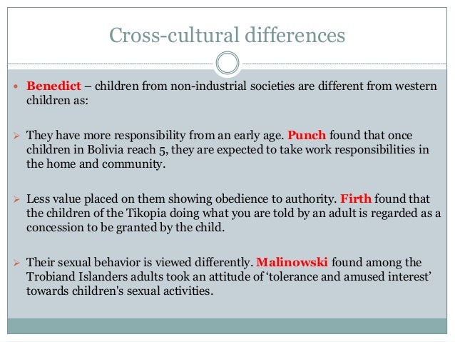 childhood as a social construct Sociologists see childhood as a socially constructed, which  'examine the reasons why childhood is a social construct' word document 28 kb sociology families and .