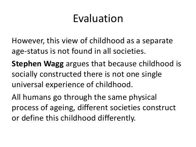 sociology family and household Sociology families and households key terms did you know all the content you have covered in your sessions can be accessed and downloaded from the.