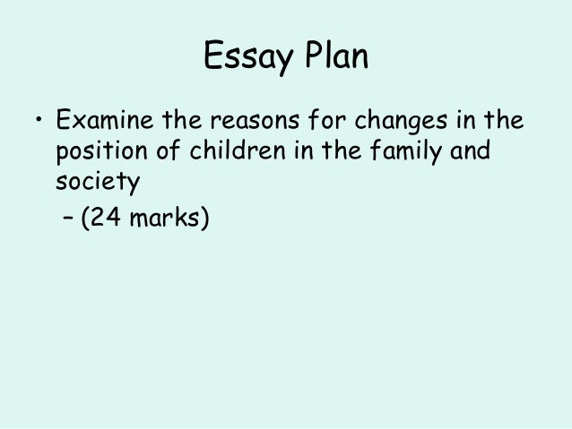 assess sociological explanations of changes in the status of childhood Assess sociological explanations of changes in the status of childhood according to aries modern notions of childhood began to emerge from the 13th century schools (which previously adults had also attended) came to specialise purely in the education of the young.
