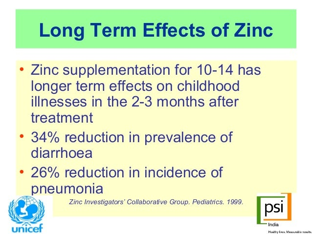Zinc Tablets Side Effects Room Design In Your Home