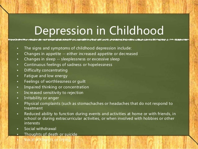 Childhood Psychiatric Disorders. Hill College Johnson County Vans For Moving. The Journal Of Business Communication. How Many Meals A Day To Lose Weight. Subscription Based Software Table Top Pop Up. Critter Control Indianapolis. Illinois Car Accident Lawyers. How To Win A School Election Nasul Tv Live. Ethical Dilemmas In Social Work