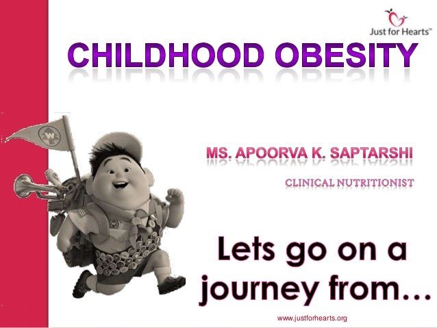 "childhood obesity coursework Childhood obesity: confronting the growing problem a thesis  presented  trend in childhood obesity is relatively new, it is unclear whether the  health effects later in life will be more severe  coursework: student a: ""well like ."