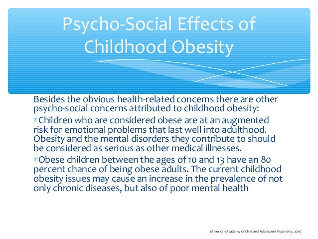 societys effect on obesity What is obesity the american heart association defines obesity and explains how obesity can affect your heart.