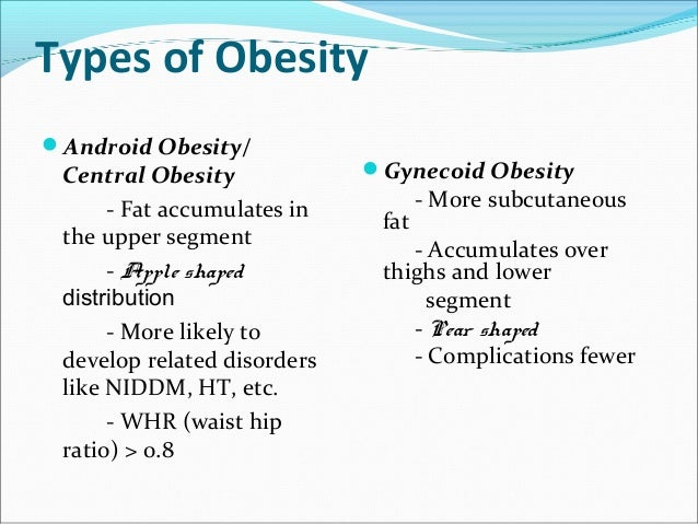 case study hemophilia childhood obesity Prevalence of overweight and obesity in hemophilia since 2001, several studies have reported the frequency of overweight and/or obesity in hemophilia samples overweight and obesity for adults are typically defined as bmi 25–29 kg/m 2 and bmi ≥30 kg/m 2 , respectively ( table 2 ) 4 , 5 , 6 , 7 for children, overweight and obesity status is based on age- and gender-specific bmi percentiles.