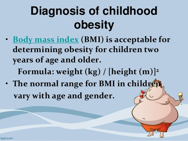 Obesity ppt driverlayer search engine for Childhood obesity powerpoint templates