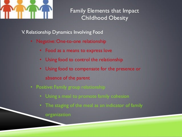 family centered approach Person- and family-centered care (pfcc) is an orientation to the delivery of  the  importance of the family in a pfcc approach the paper also describes the.
