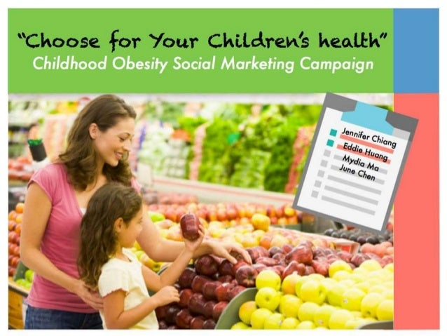 child marketing and obesity Food marketing to children has been identified as playing a key role in the national obesity crisis facing american children today the institute of medicine, for example, has compiled studies that show the importance of television advertisements in influencing unhealthy food and beverage preferences, requests and diets of children.