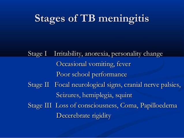 tuberculous meningitis steroid therapy