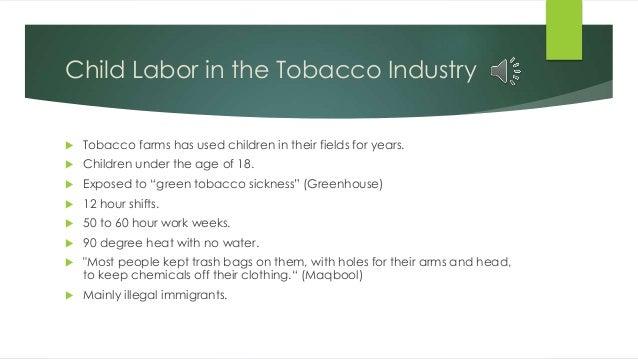Sarawak Labour Ordinance (ACT A1237) - Chapter 76: Labour
