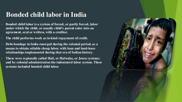a child labour in india children and young people essay An essay on child labour in india for students, kids and children given here 100 words, 50 words, 150 words, 200 words, 250 words, 500 words, 1000 words.