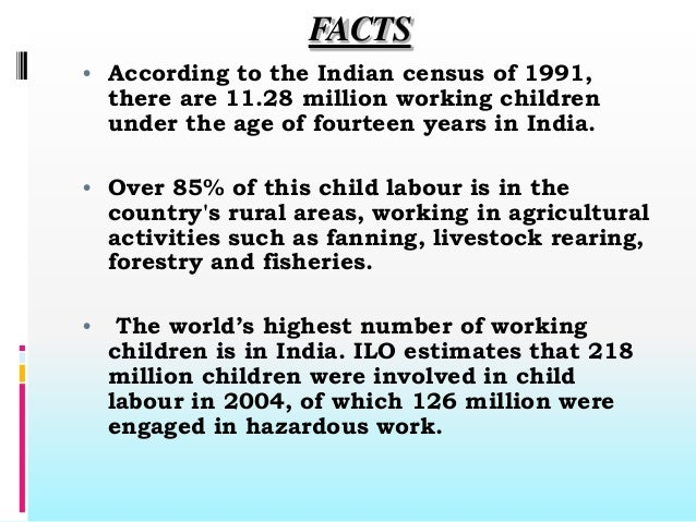 process of child labour and delivery As you enter the active phase of first stage labour, the contractions usually last longer, and become more frequent and powerful towards the end of the first stage, your labour.