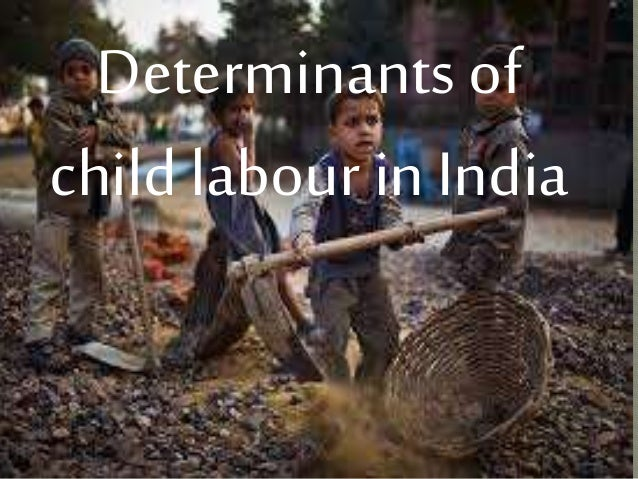 how to stop child labour in india pdf