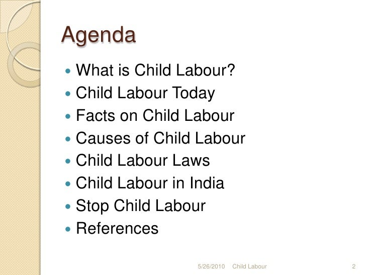 its not child labor its child abuse essay Nber working paper series child labor eric v edmonds working paper 12926 national bureau of economic research 1050 massachusetts avenue.