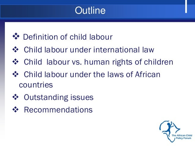 child labour from kant s perspective Immanuel kant - metaphysics of a moral evaluation of child labor in the philippines in the perspective of immanuel kant a moral evaluation of child labor in the.