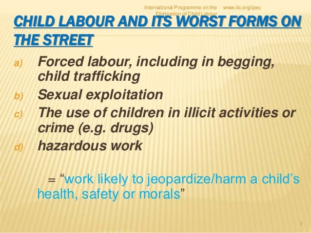 child labour is a curse to Child labour is no doubt a curse for the society it is very pivotal to eradicate it let's pledge that we will do everything possible to discourage child labour.