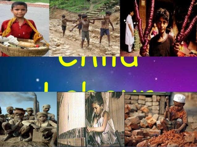 """Sanskrit text book """"Ruchira"""" Sanskrit E-book for class 8, CBSE , NCERT."""