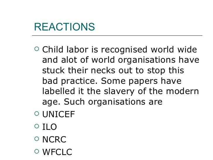 100 words essay about life child labour in hindi 300 words