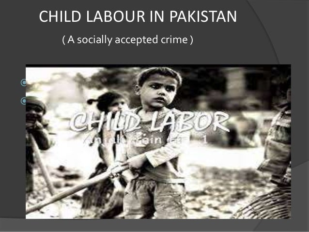 an introduction to the issue of child labor in todays society and the future An introduction to the issue of child labour a real problem in today's society pages 2 words 950 view full essay more essays like this: problem of child labour, child labour, rosie baroquillo, the working world of children not sure what i'd do without @kibin - alfredo alvarez, student @ miami university.