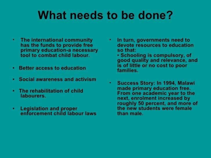 Assignment On Child Labour Proofreadingx Web Fc2 Com