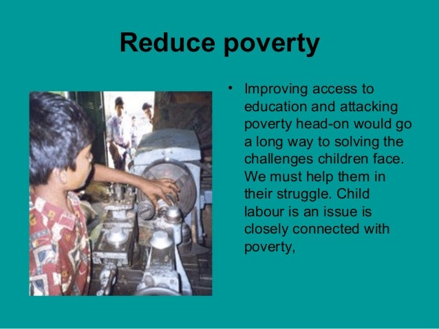right against discrimination child labor Violation of child rights in indian society child labour, including working in is a gross violation of child rights discrimination against children on the.