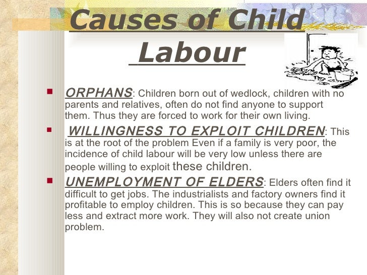 <ul><li>ORPHANS : Children born out of wedlock, children with no parents and relatives, often do not find anyone to suppor...